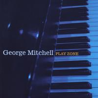georgemitchell2