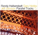 halberstadt_parallel-tracks