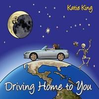 katiekingtaylor-driving home