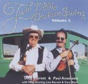 Twin Fiddle Vol. 2