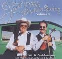 Twin Fiddle Vol. 2