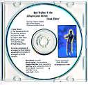 walker CD